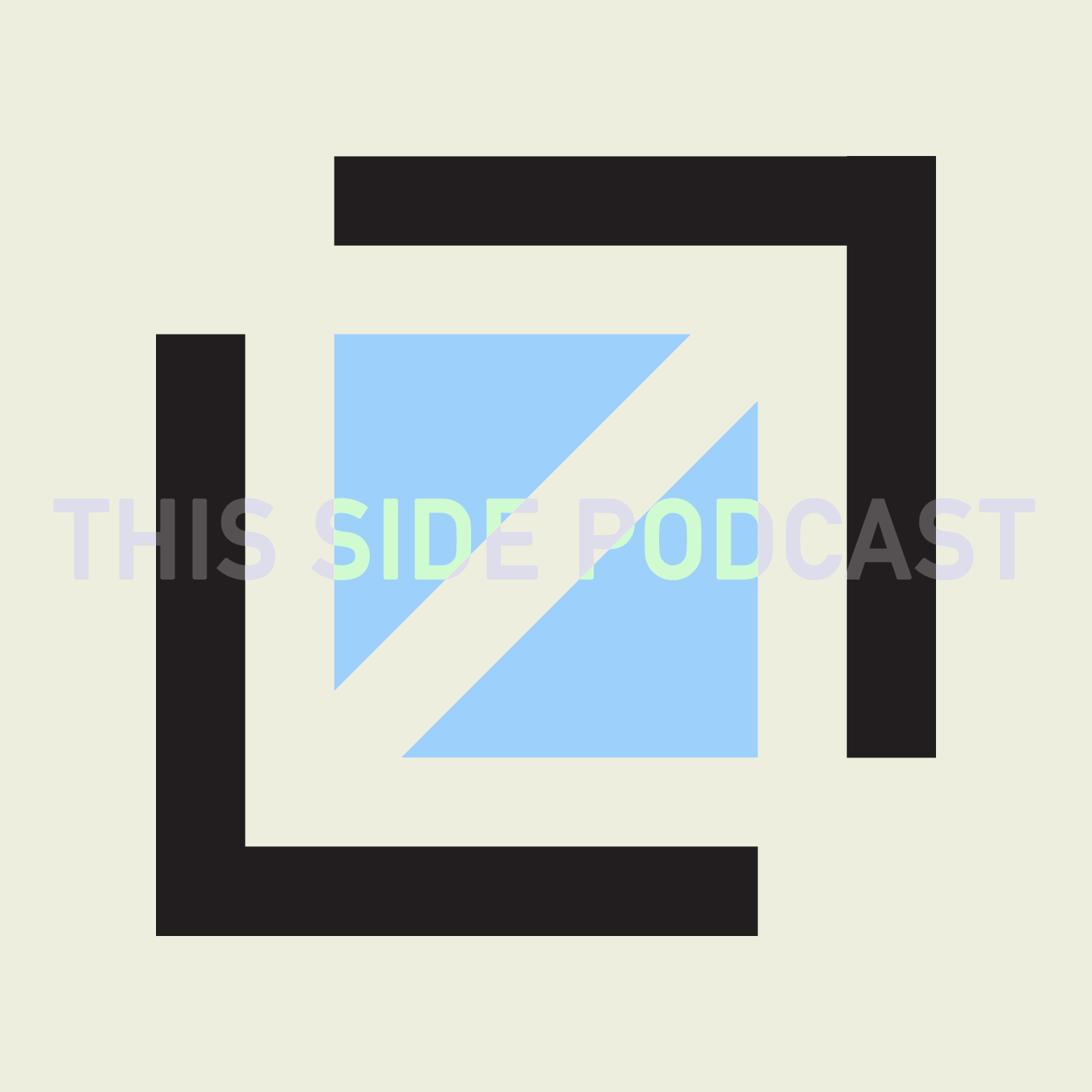 This Side Podcast